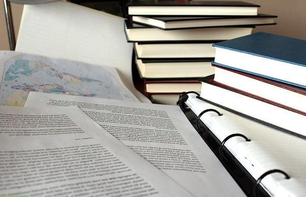 Write-an-Essay-Step-2